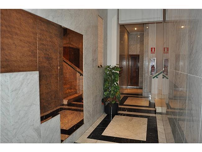 Oficina en alquiler en Centro en Oviedo - 355827619