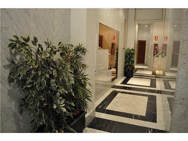 Oficina en alquiler en Centro en Oviedo - 355827622