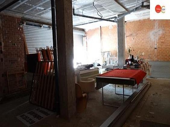 Foto - Almacén en alquiler en Poblats Marítims en Valencia - 270202919