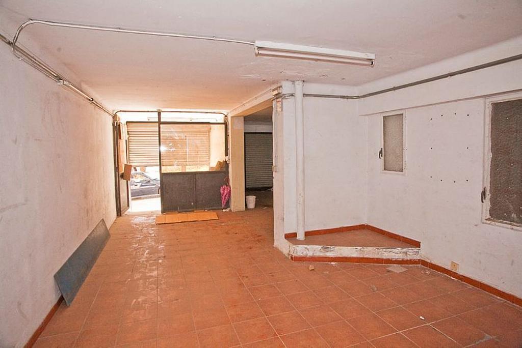 Local comercial en alquiler en calle Generalitat, Santa Coloma de Gramanet - 282356803