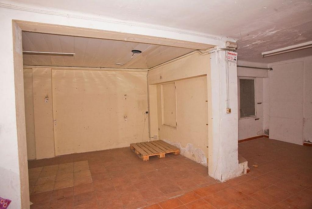 Local comercial en alquiler en calle Generalitat, Santa Coloma de Gramanet - 282356812