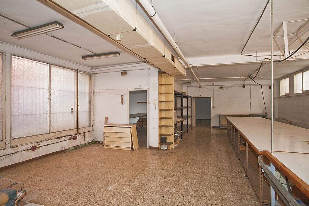 Local comercial en alquiler en calle Bonavista, Cornellà de Llobregat - 282356824