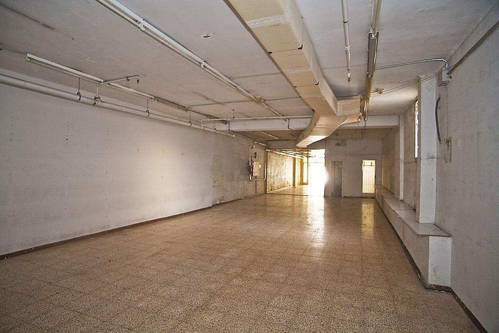 Local comercial en alquiler en calle Bonavista, Cornellà de Llobregat - 282356848