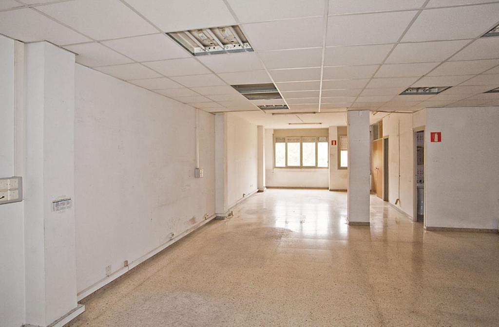 Oficina en alquiler en calle Sant Antoni Maria Claret, La Sagrera en Barcelona - 282356857