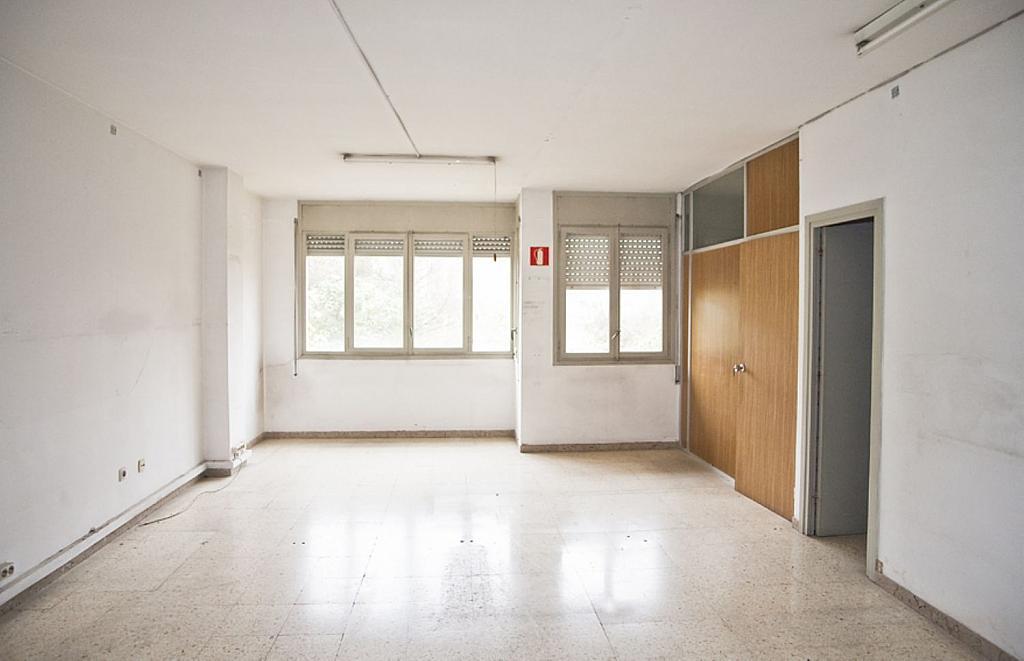 Oficina en alquiler en calle Sant Antoni Maria Claret, La Sagrera en Barcelona - 282356860