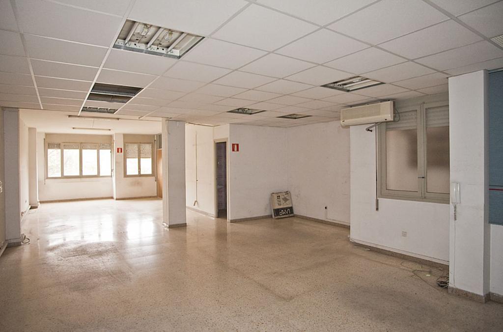 Oficina en alquiler en calle Sant Antoni Maria Claret, La Sagrera en Barcelona - 282356863