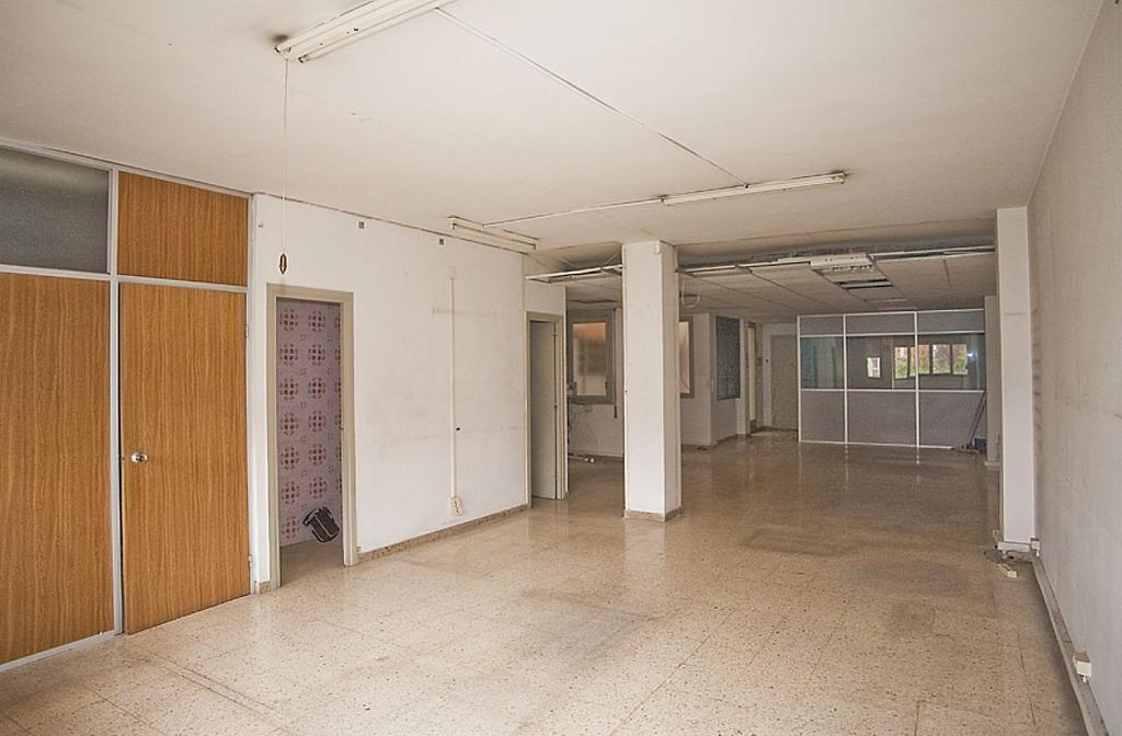 Oficina en alquiler en calle Sant Antoni Maria Claret, La Sagrera en Barcelona - 282356869