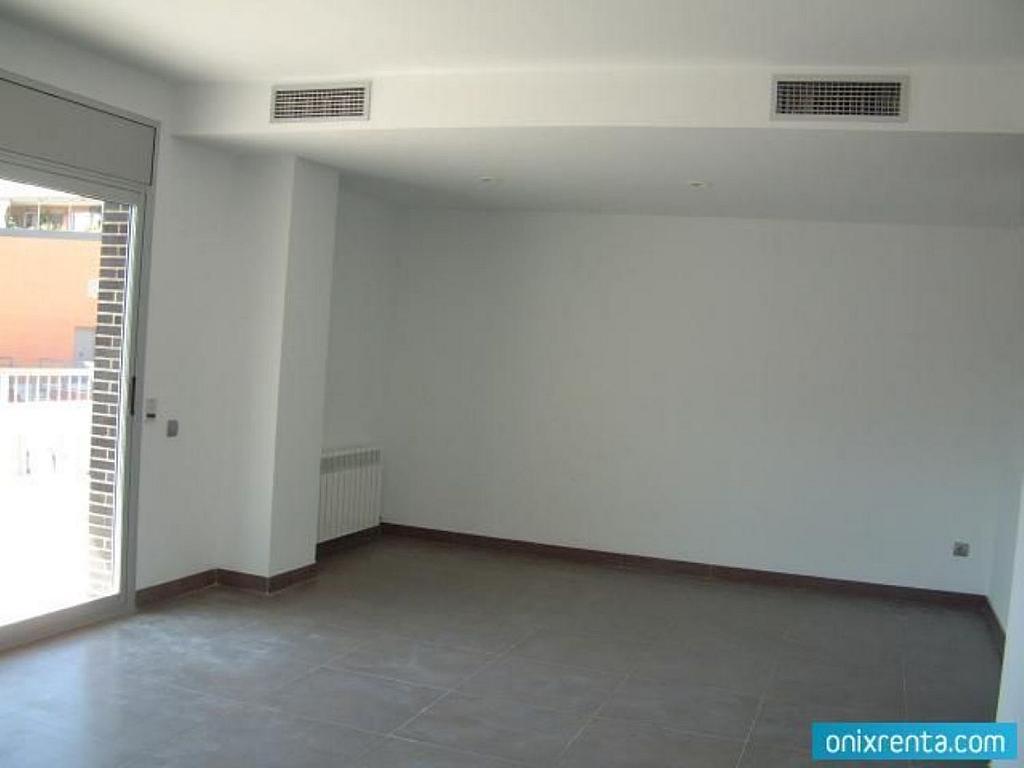 Piso en alquiler en calle De Pau Casals, Sant Cugat del Vallès - 307427873