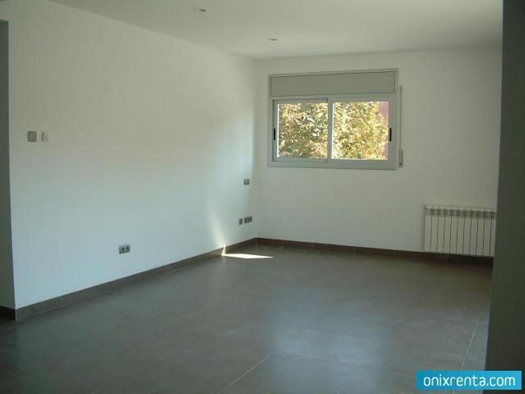 Piso en alquiler en calle De Pau Casals, Sant Cugat del Vallès - 307427894