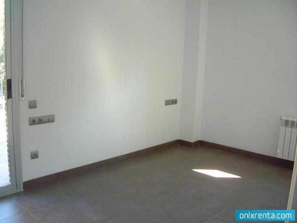 Piso en alquiler en calle De Pau Casals, Sant Cugat del Vallès - 307427900