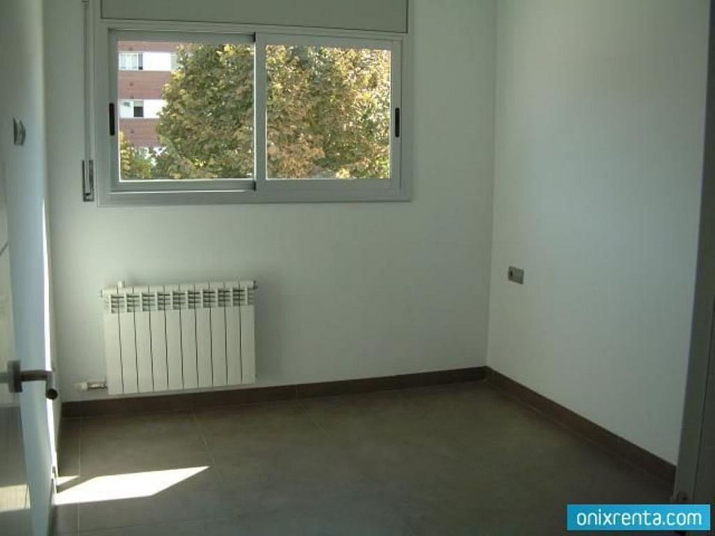 Piso en alquiler en calle De Pau Casals, Sant Cugat del Vallès - 307427903