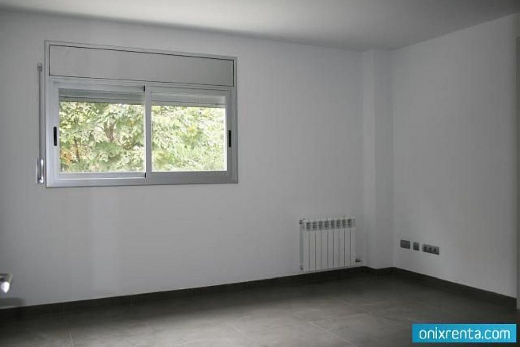 Piso en alquiler en calle De Pau Casals, Sant Cugat del Vallès - 307427906