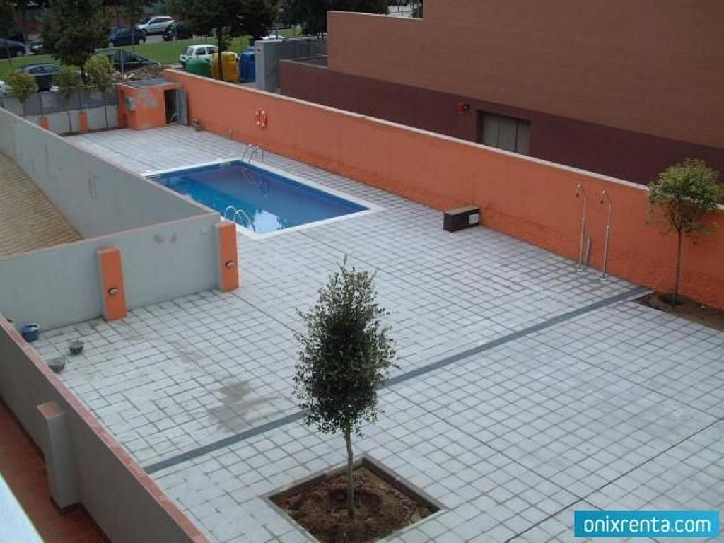Piso en alquiler en calle De Pau Casals, Sant Cugat del Vallès - 307427912