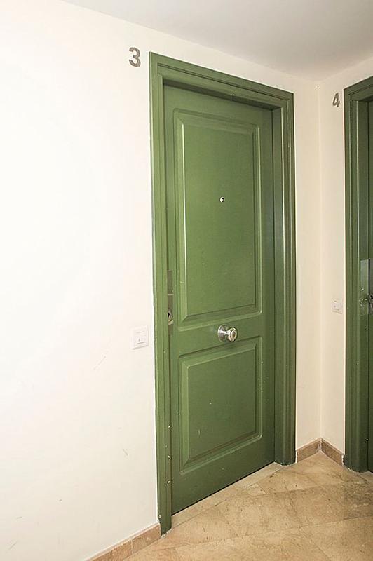 Piso en alquiler en calle De la Canuda, El Gótic en Barcelona - 328018897