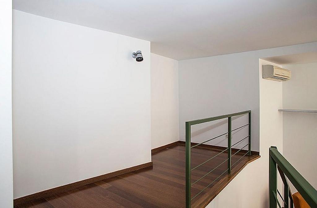 Piso en alquiler en calle De la Canuda, El Gótic en Barcelona - 328018930