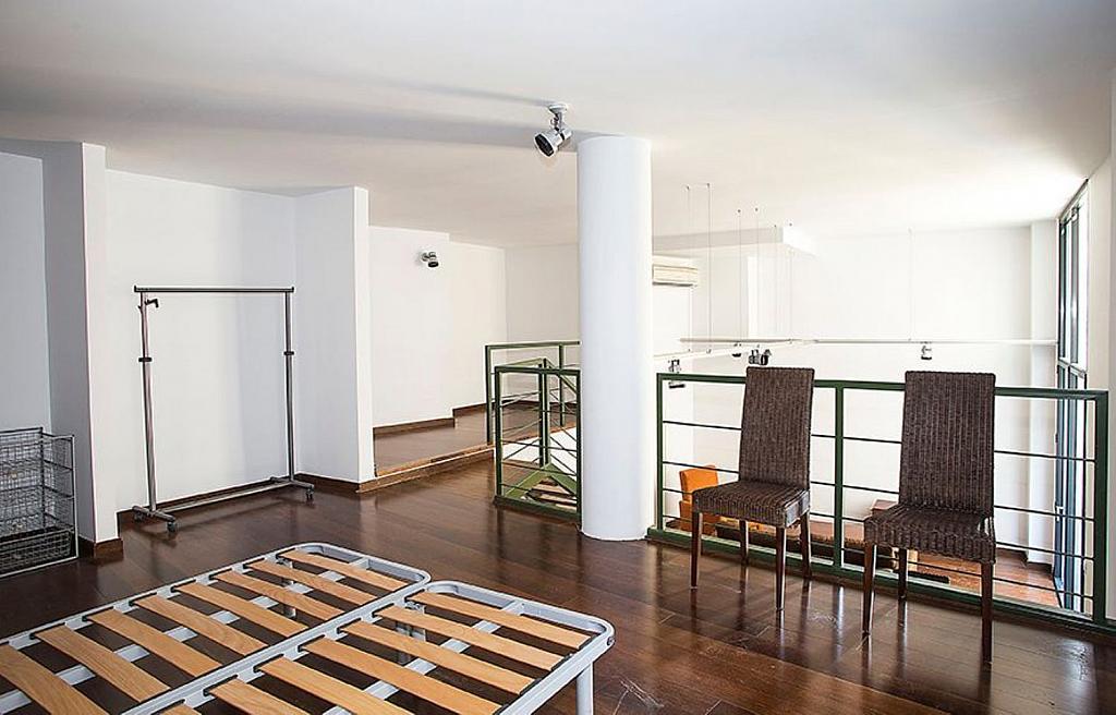 Piso en alquiler en calle De la Canuda, El Gótic en Barcelona - 328018957