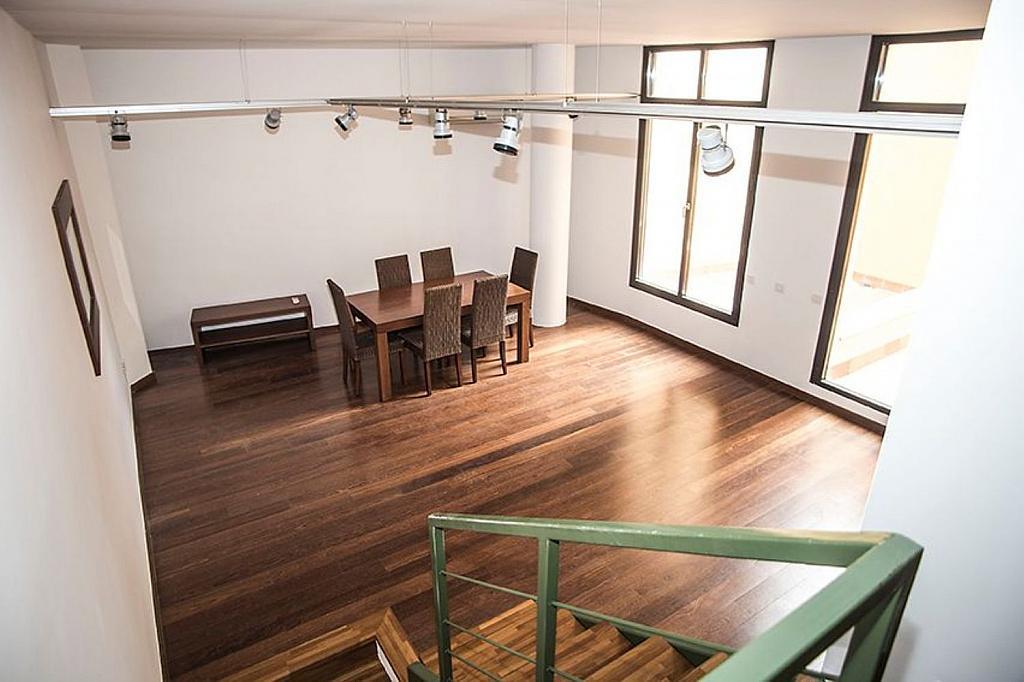 Estudio en alquiler en calle De la Canuda, El Gótic en Barcelona - 328546684