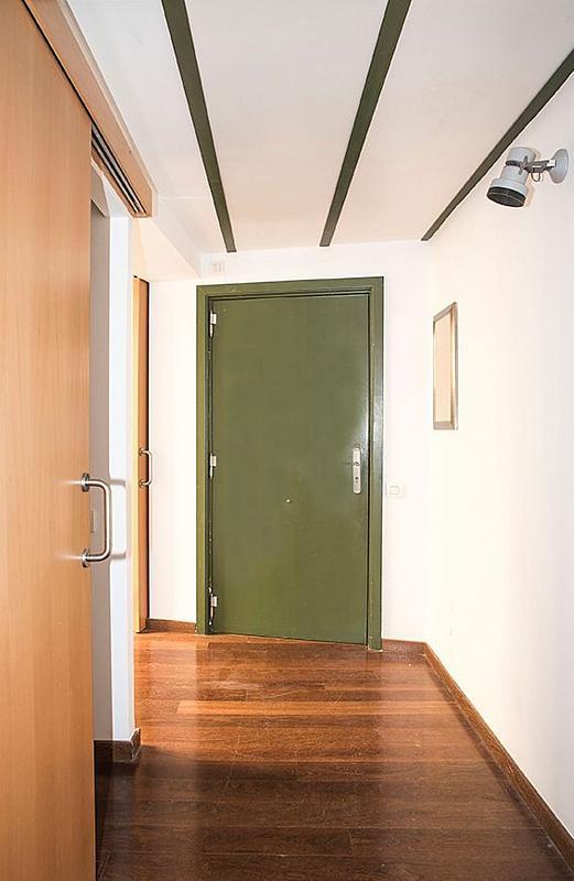 Estudio en alquiler en calle De la Canuda, El Gótic en Barcelona - 328546687