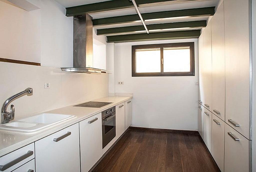 Estudio en alquiler en calle De la Canuda, El Gótic en Barcelona - 328546699