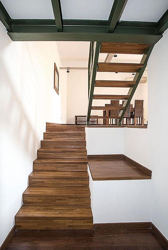 Estudio en alquiler en calle De la Canuda, El Gótic en Barcelona - 328546723