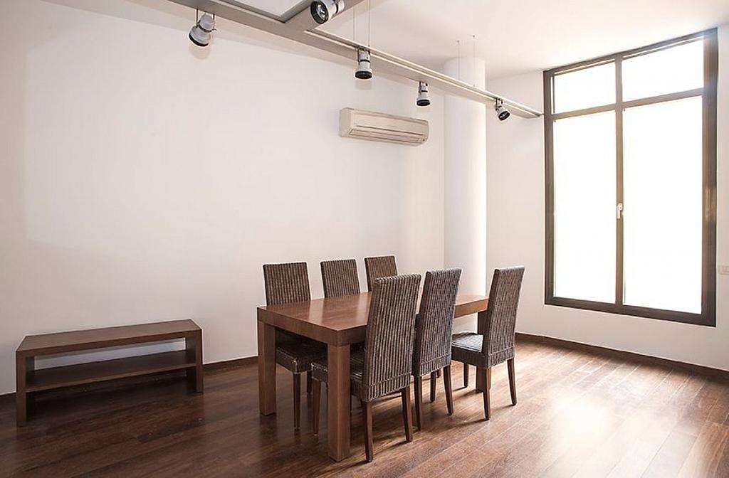 Estudio en alquiler en calle De la Canuda, El Gótic en Barcelona - 328546726