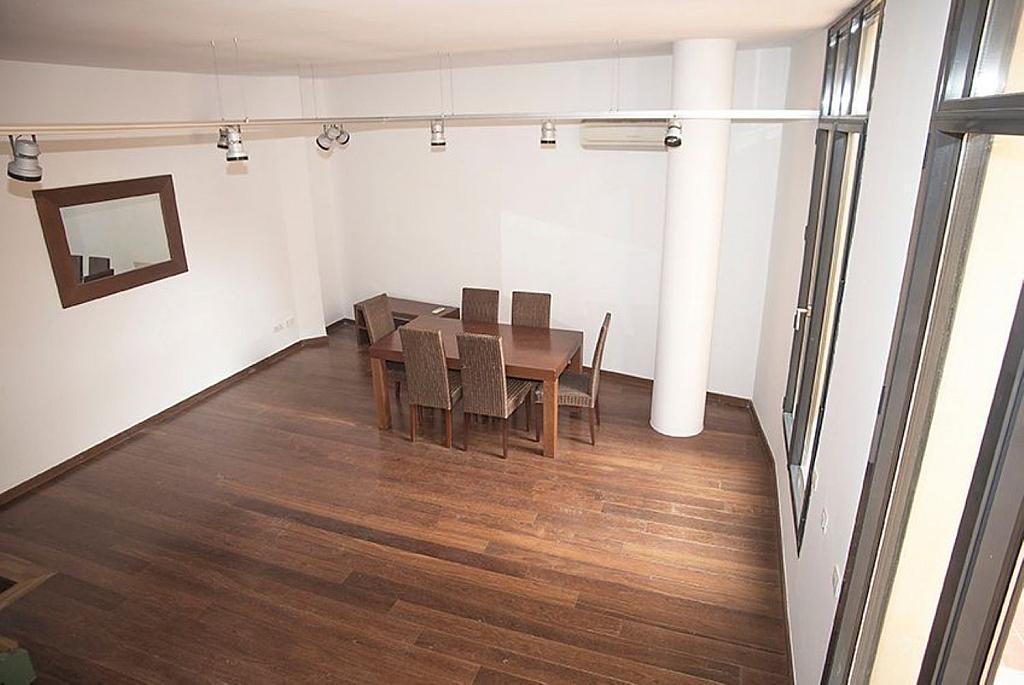 Estudio en alquiler en calle De la Canuda, El Gótic en Barcelona - 328546744