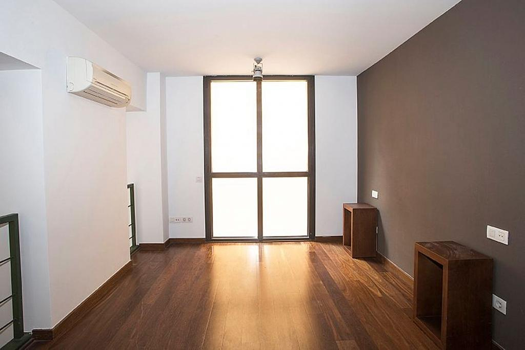 Estudio en alquiler en calle De la Canuda, El Gótic en Barcelona - 328546747