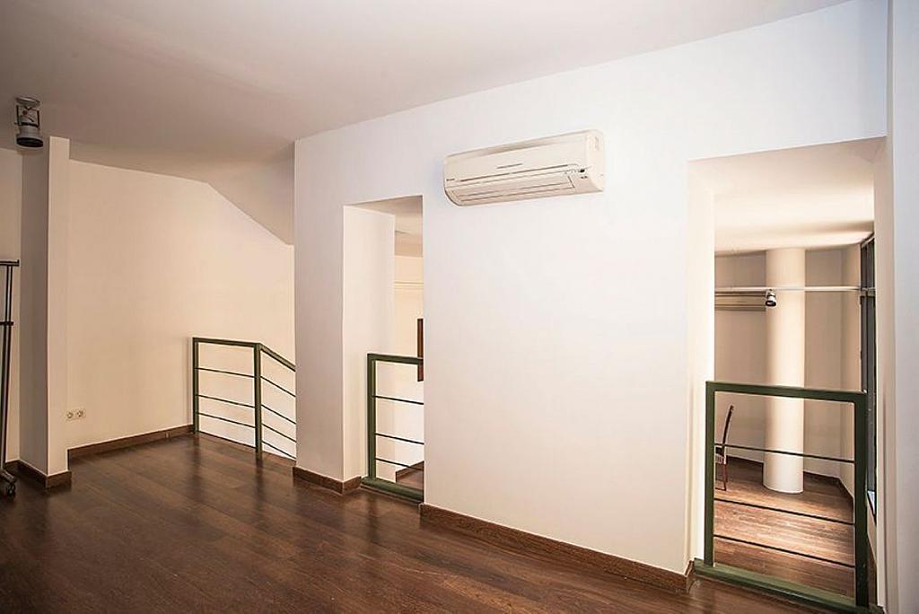 Estudio en alquiler en calle De la Canuda, El Gótic en Barcelona - 328546750