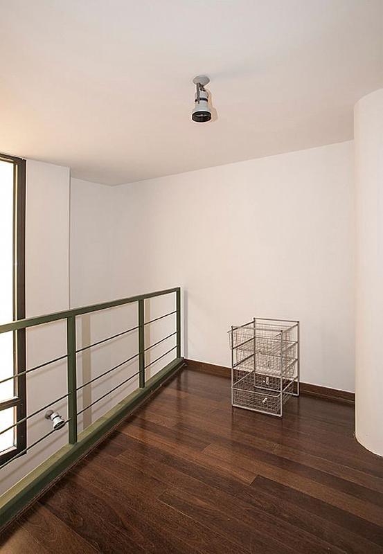 Estudio en alquiler en calle De la Canuda, El Gótic en Barcelona - 328546759