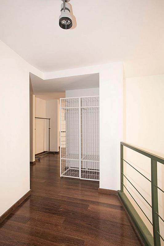 Estudio en alquiler en calle De la Canuda, El Gótic en Barcelona - 328546765