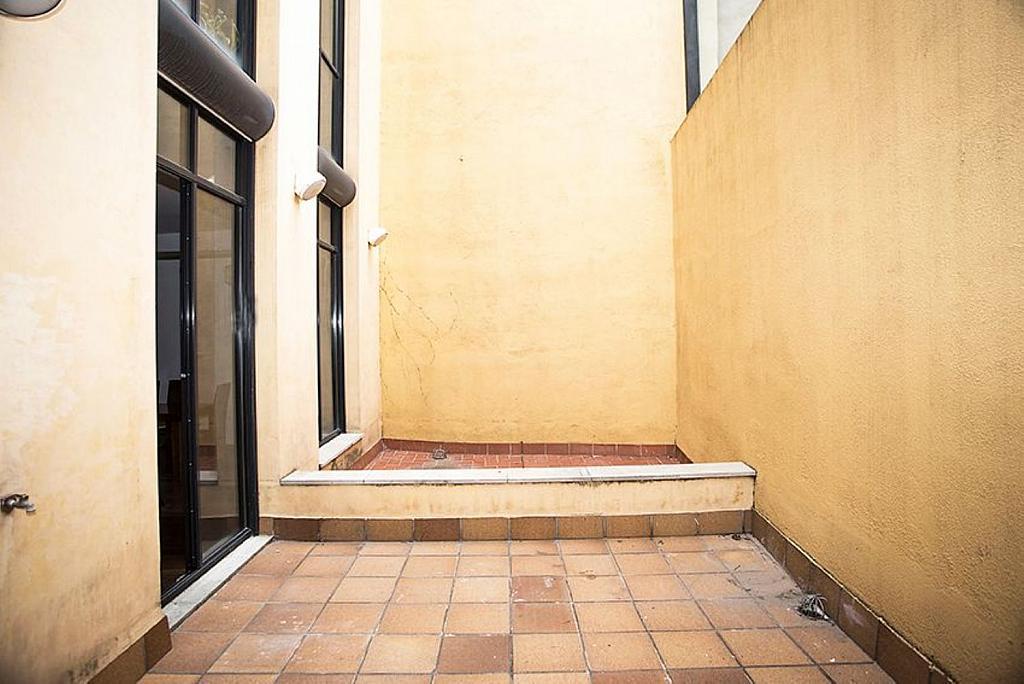 Estudio en alquiler en calle De la Canuda, El Gótic en Barcelona - 328546774