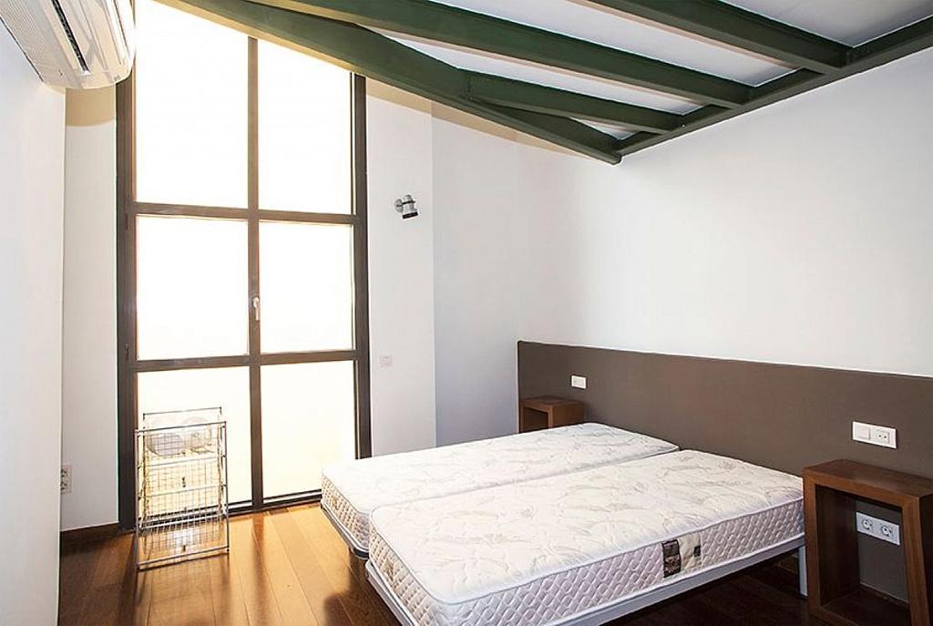 Estudio en alquiler en calle De la Canuda, El Gótic en Barcelona - 329109127