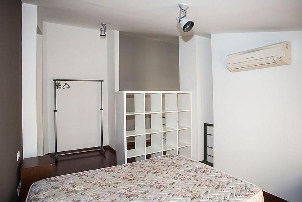 Estudio en alquiler en calle De la Canuda, El Gótic en Barcelona - 329109184