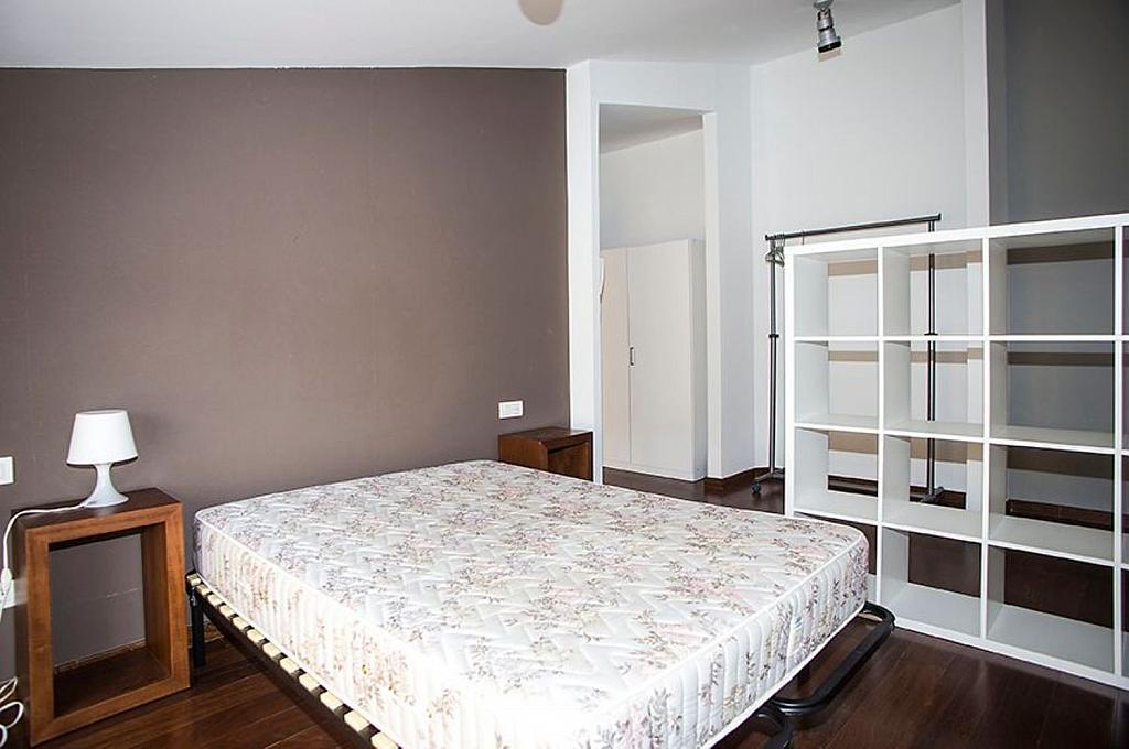 Estudio en alquiler en calle De la Canuda, El Gótic en Barcelona - 329109193