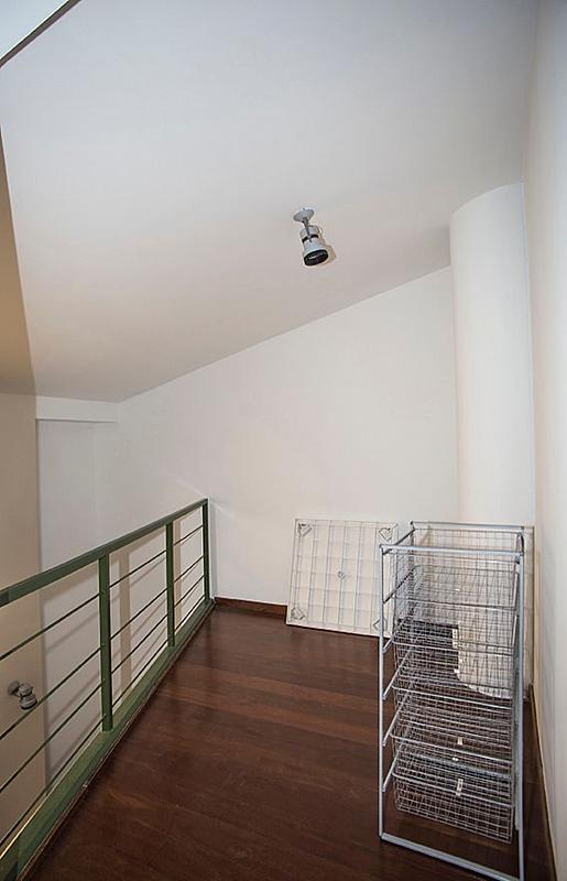Estudio en alquiler en calle De la Canuda, El Gótic en Barcelona - 329109199