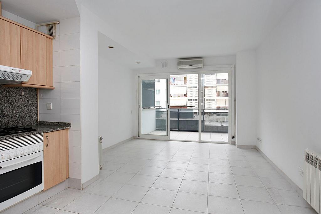 Piso en alquiler en calle Gran Via de Les Corts Catalanes, Sant Martí en Barcelona - 329111622