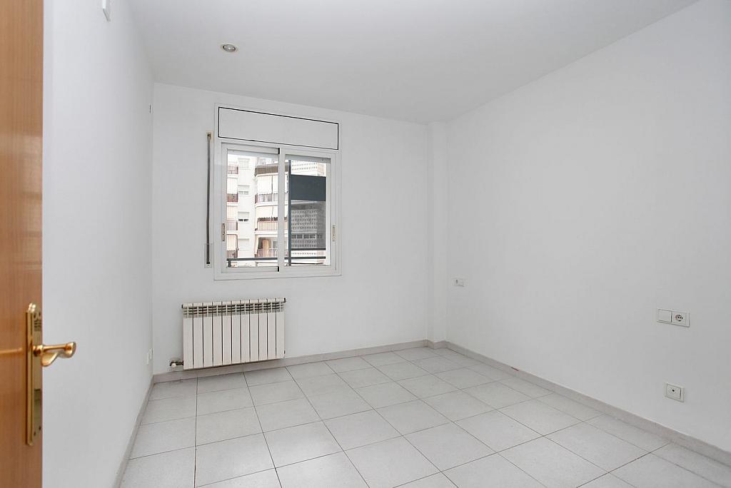 Piso en alquiler en calle Gran Via de Les Corts Catalanes, Sant Martí en Barcelona - 329111631