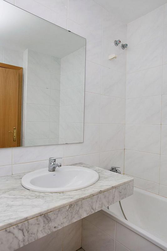 Piso en alquiler en calle Gran Via de Les Corts Catalanes, Sant Martí en Barcelona - 329111643