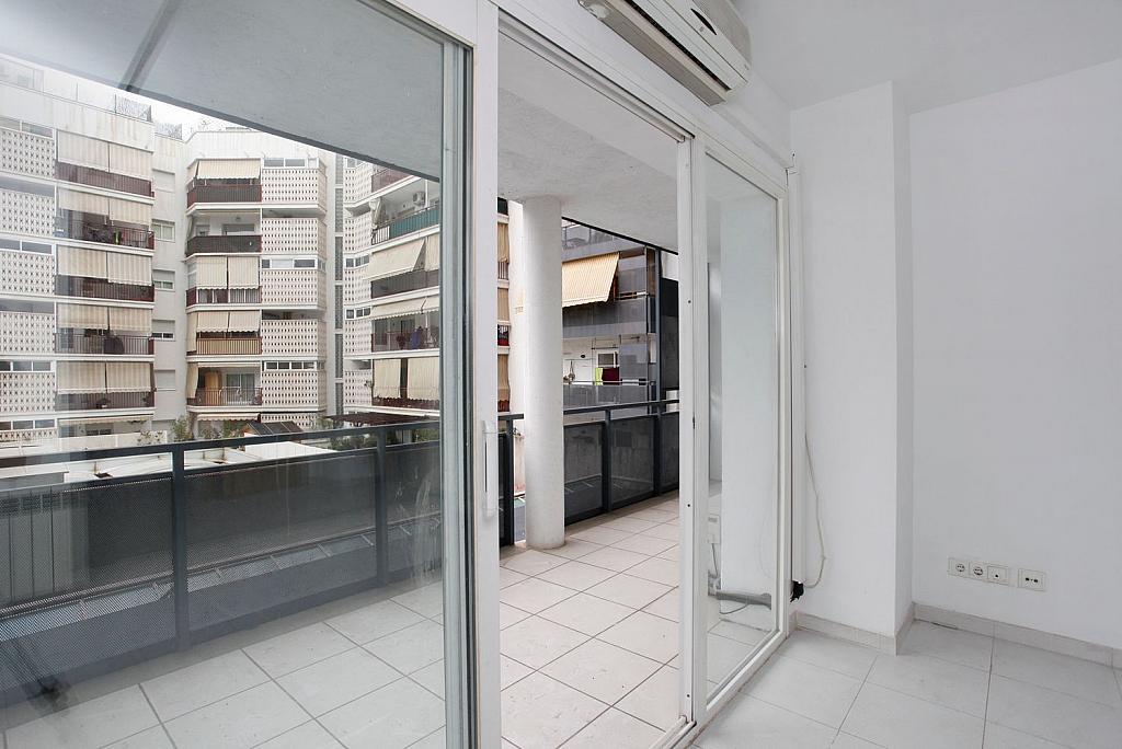 Piso en alquiler en calle Gran Via de Les Corts Catalanes, Sant Martí en Barcelona - 329111652