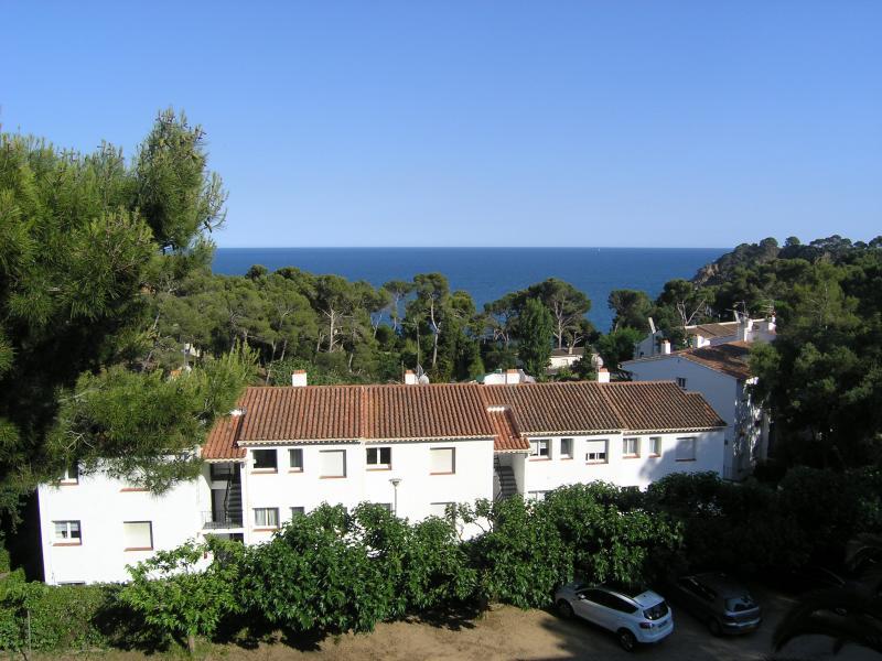 Apartamento en venta en calle , Calella de Palafrugell - 77085020