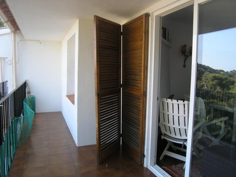 Apartamento en venta en calle , Calella de Palafrugell - 77085040