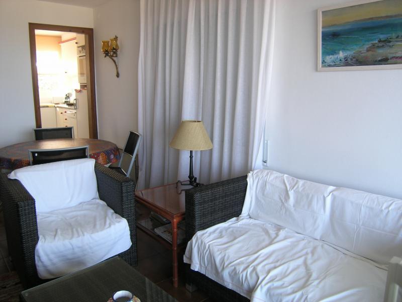 Apartamento en venta en calle , Calella de Palafrugell - 77085042