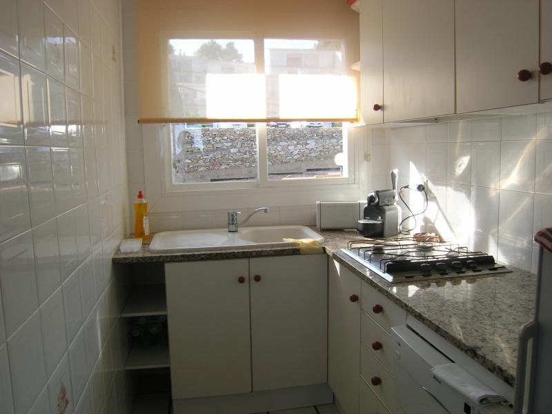Apartamento en venta en calle , Calella de Palafrugell - 77085043