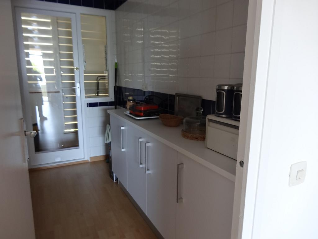 Apartamento en venta en calle Costa Brava, Calella de Palafrugell - 217440630