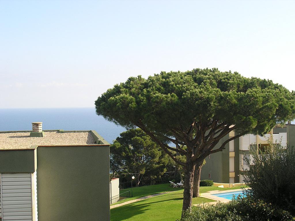 Apartamento en venta en calle Costa Brava, Calella de Palafrugell - 217440661