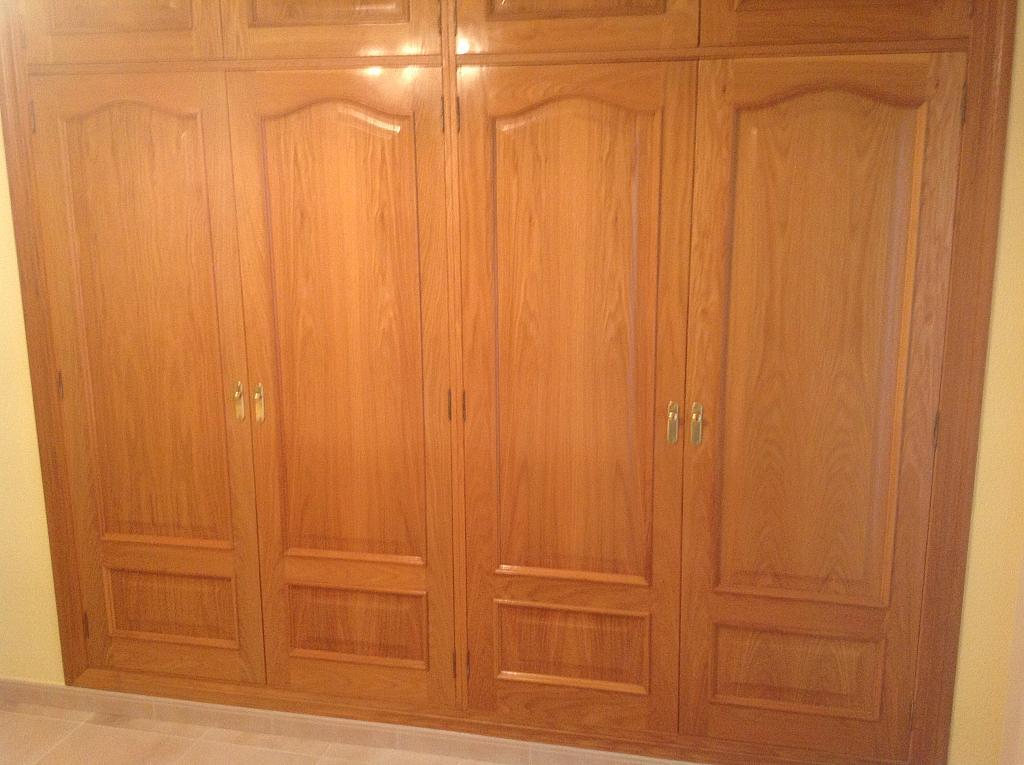 Despacho - Chalet en alquiler en calle Real, Alpedrete - 266260154