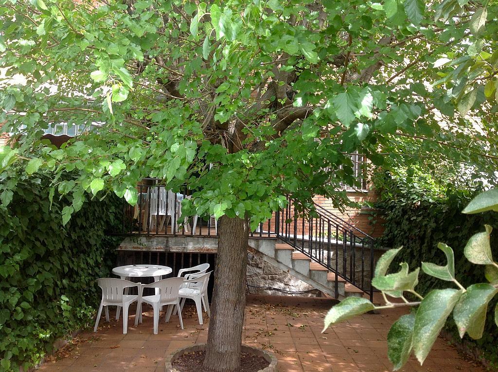 Chalet en alquiler en calle Real, Alpedrete - 332013144