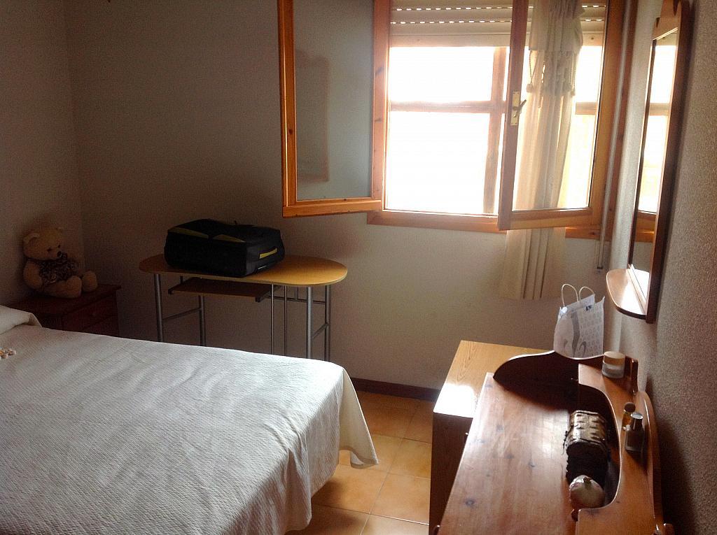 Chalet en alquiler en calle Real, Alpedrete - 332013442