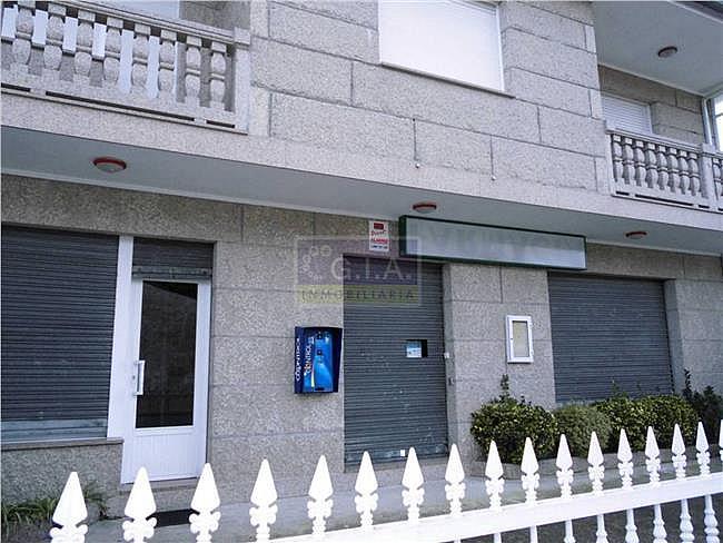 Local comercial en alquiler en vía Rocha, Porriño (O) - 346875634
