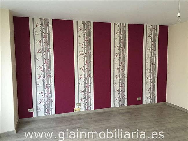 Oficina en alquiler en calle Buenos Aires, Porriño (O) - 326567419